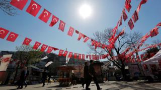 Δημοψήφισμα Τουρκία: Τι δείχνουν δύο νέες δημοσκοπήσεις