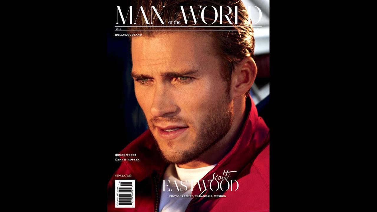 https://cdn.cnngreece.gr/media/news/2017/04/12/76349/photos/snapshot/rs_634x827-140227135535-634.Scott-Eastwood-Man-of-the-World-Magazine-Cover.ms.022714.jpg
