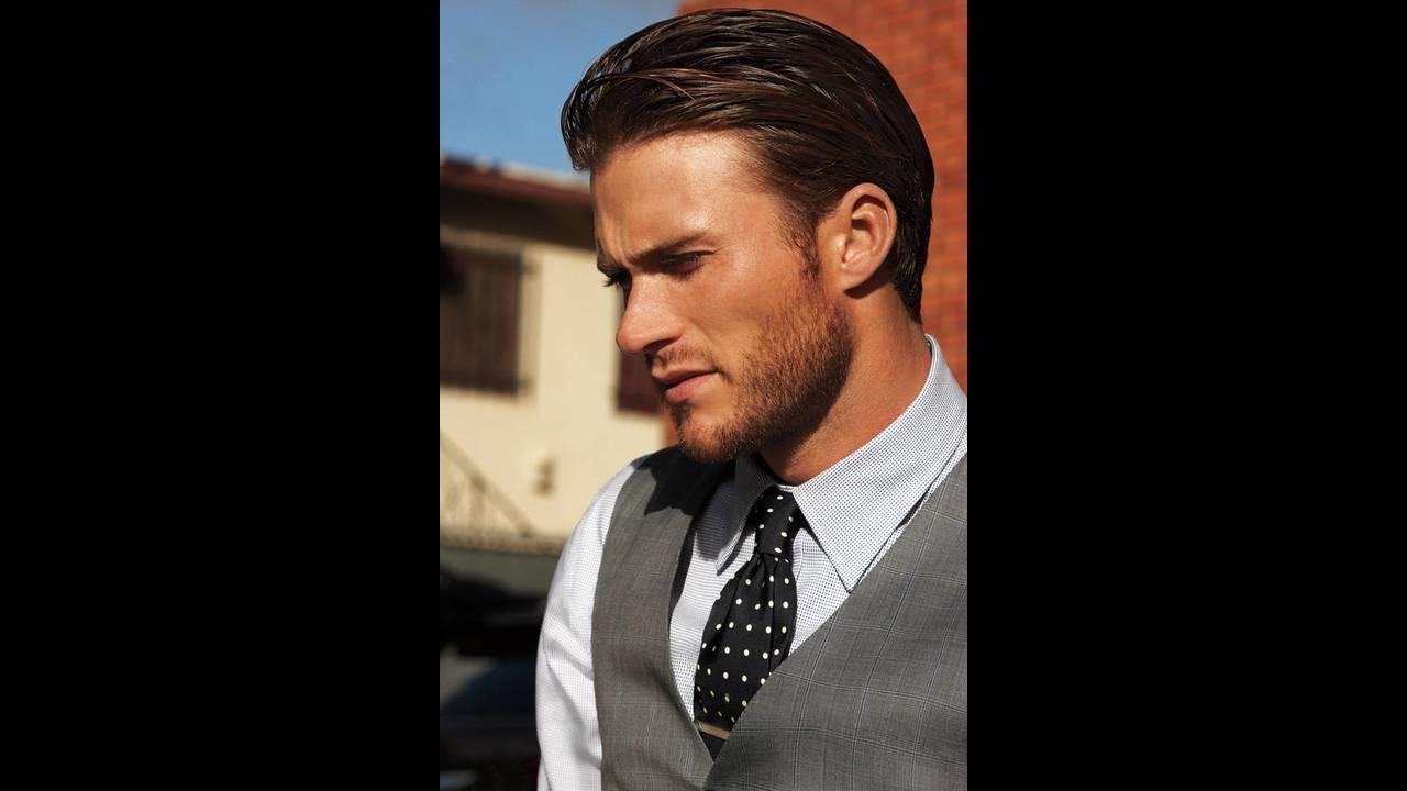https://cdn.cnngreece.gr/media/news/2017/04/12/76349/photos/snapshot/rs_634x951-140227135537-634.Scott-Eastwood-Man-of-the-World-Magazine.2.ms.022714.jpg