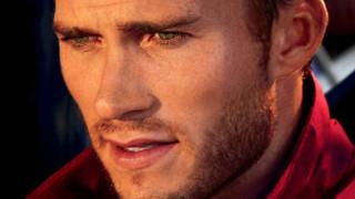 Σκοτ Ίστγουντ: Ο επόμενος Πολ Γουόκερ του Χόλιγουντ περνάει καψόνια
