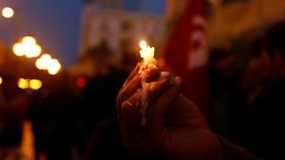 Αίγυπτος: Οι κόπτες περιορίζουν τους εορτασμούς για το Πάσχα μετά τις επιθέσεις αυτοκτονίας