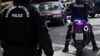 Λαμία: Γύρισε από την εκκλησία και βρήκε τον άντρα της δεμένο και 11.000 ευρώ να λείπουν