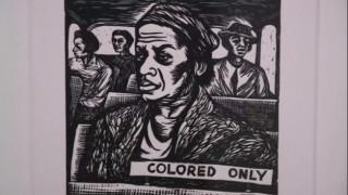 Δήμος Ελευσίνας: Η τέχνη ως μέσο για την καταπολέμηση του ρατσισμού