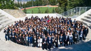 1st ACG MUN: Το συνέδριο προσομοίωσης των οργάνων του ΟΗΕ για πρώτη φορά στο Pierce