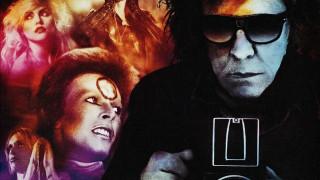 Το ροκ βρυχάται: Bowie, Queen, Blondie & άλλοι σε ένα σπάνιο φιλμ (vid)