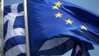 Corriere della Sera: Η μεταχείριση της Ελλάδας θυμίζει ζόμπι