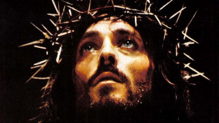 Ιησούς από τη Ναζαρέτ: 16 + 1 αλήθειες για τη σειρά που ορίζει το Πάσχα