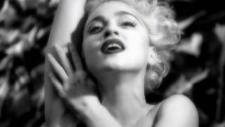 Vogue: Δισκογραφική εναντίον του παραγωγού της Madonna (vid)