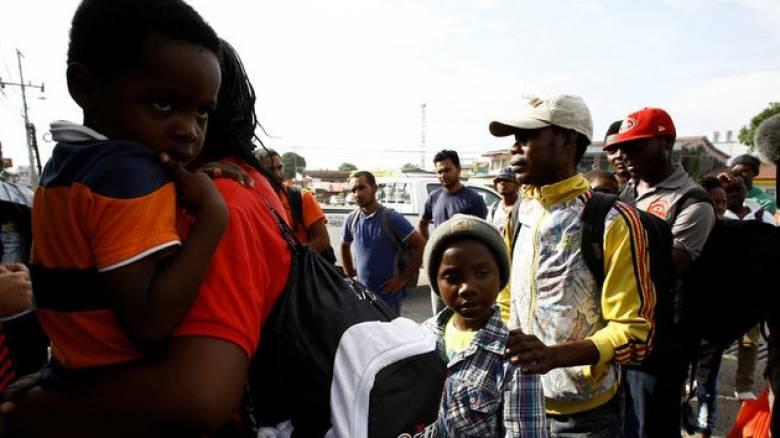 Οι προτάσεις της ΕΕ για την προστασία των παιδιών-μεταναστών