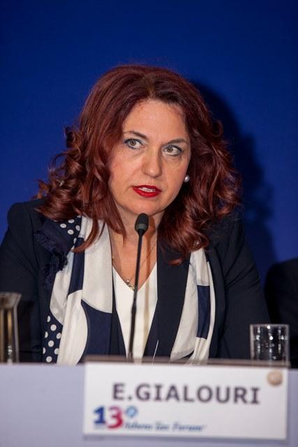 E.Gialouri