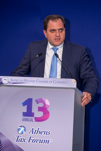 G.Pitsilis