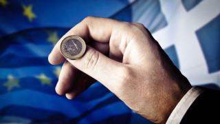 Τι θα προβλέπει η ανάλυση βιωσιμότητας του χρέους της ΕΚΤ για την Ελλάδα
