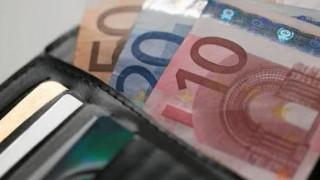 Τι δήλωσαν και τι πλήρωσαν οι Έλληνες φορολογούμενοι το 2016