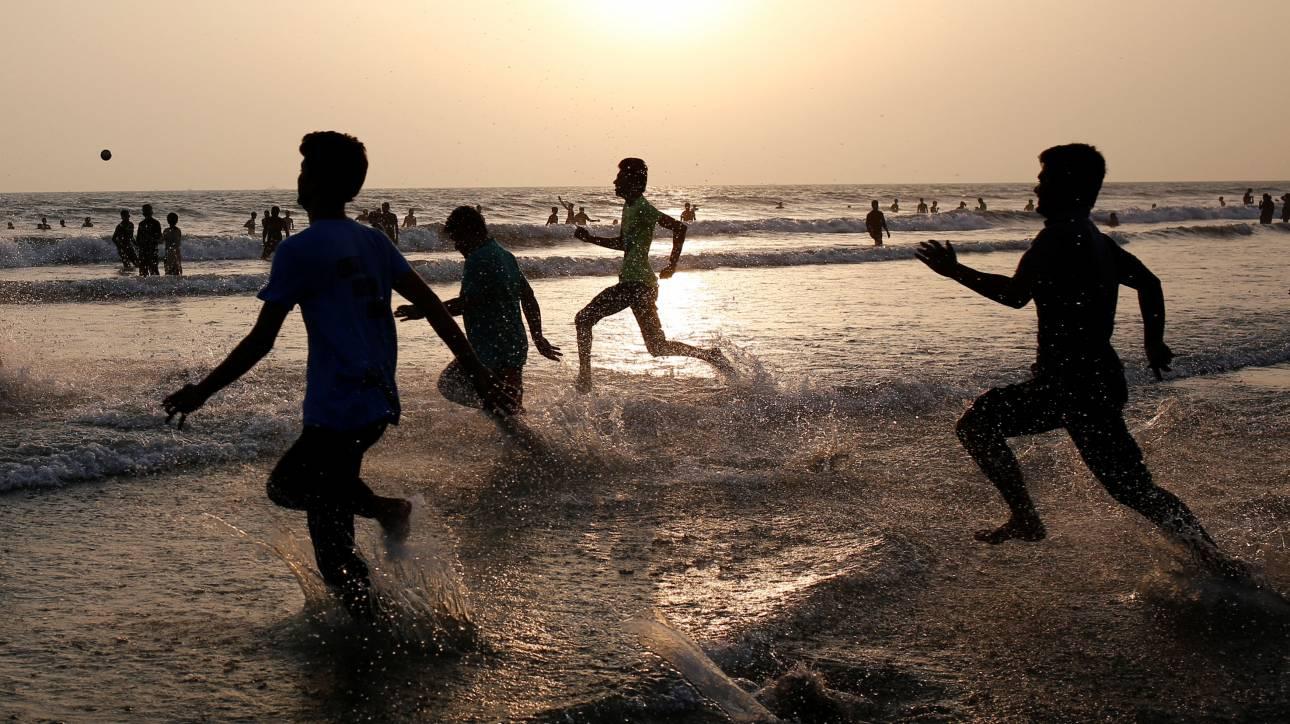 Μια ώρα τρέξιμο «χαρίζει» επτά ώρες ζωής