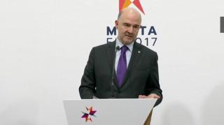 Στα 70 δισ. ευρώ η εταιρική φοροδιαφυγή στην ΕΕ