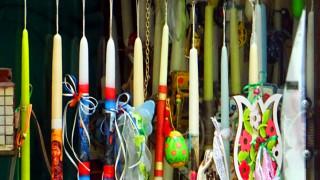 Πάσχα 2017: Το εορταστικό ωράριο των καταστημάτων