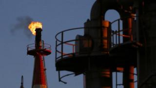 Κοντά σε εξισορρόπηση βρίσκεται η παγκόσμια αγορά πετρελαίου