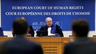 Καταδικάστηκε η Ρωσία για το μακελειό στο Μπεσλάν το 2004