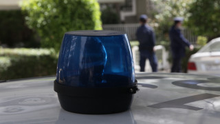 Μαφιόζικη δολοφονία 61χρονου στην Κύπρο