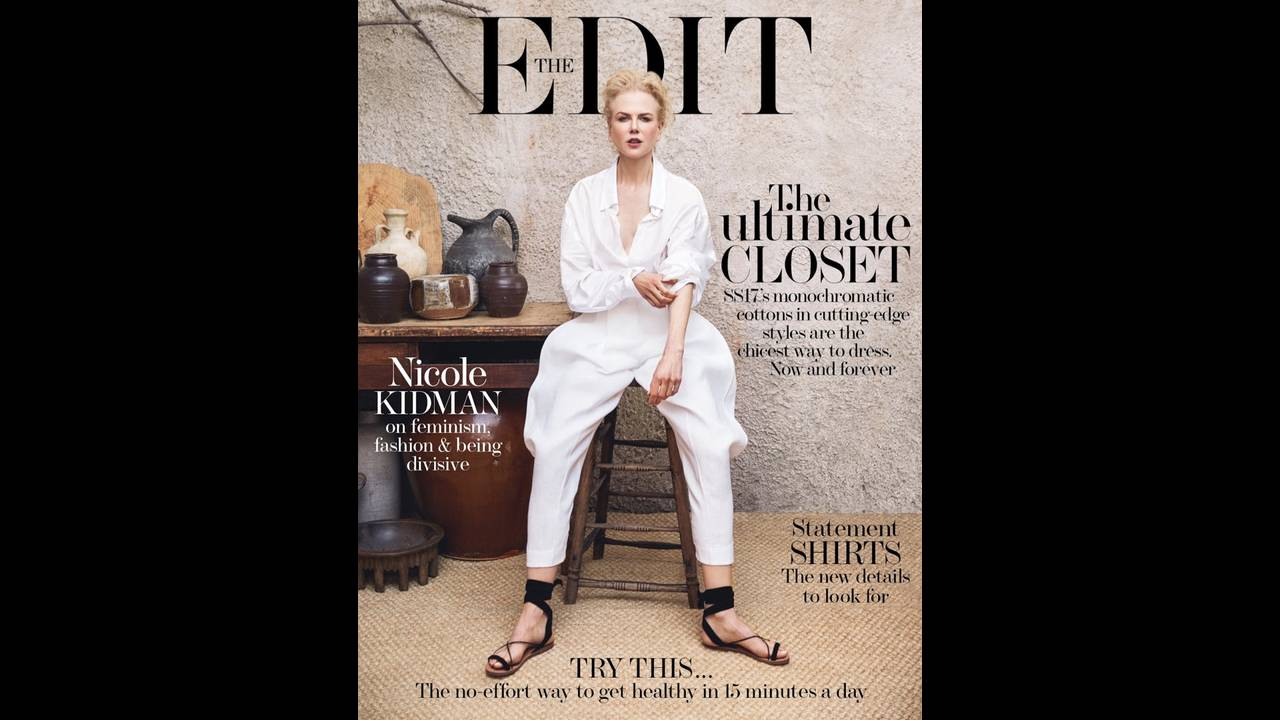 https://cdn.cnngreece.gr/media/news/2017/04/13/76524/photos/snapshot/Nicole-Kidman-The-Edit-February-2017-Cover-Photoshoot01.jpg
