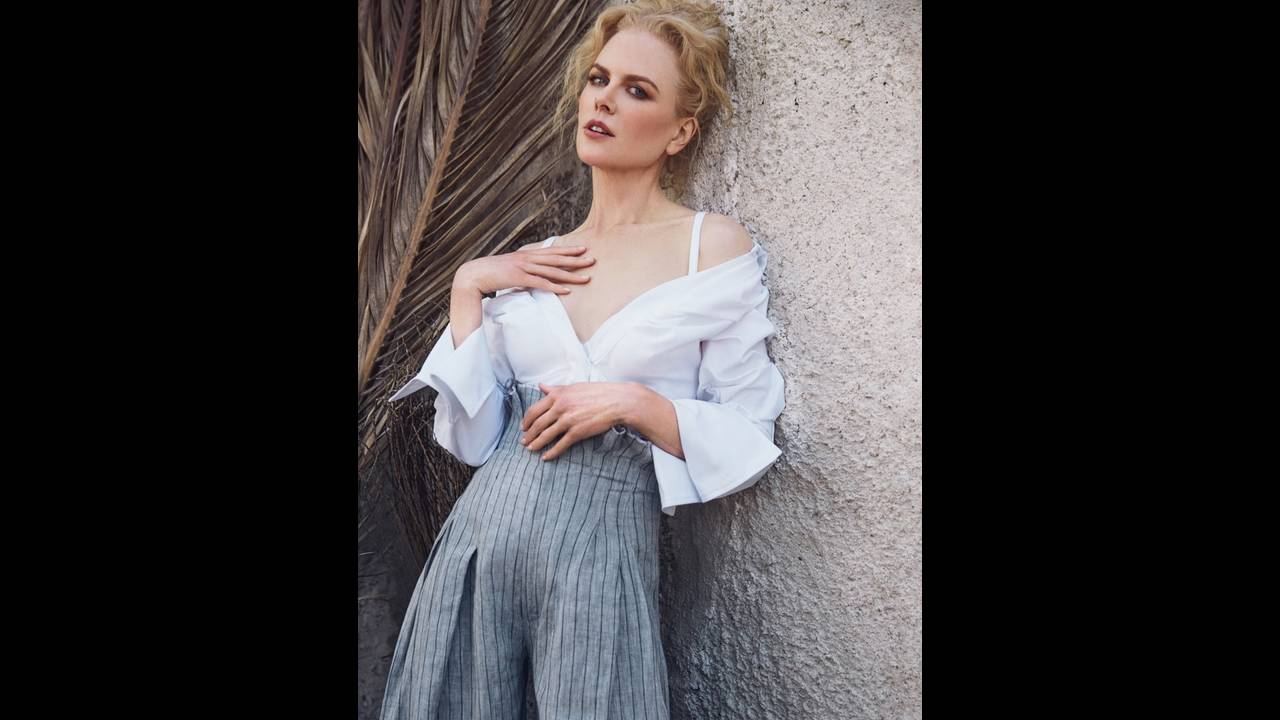 https://cdn.cnngreece.gr/media/news/2017/04/13/76524/photos/snapshot/Nicole-Kidman-The-Edit-February-2017-Cover-Photoshoot02.jpg