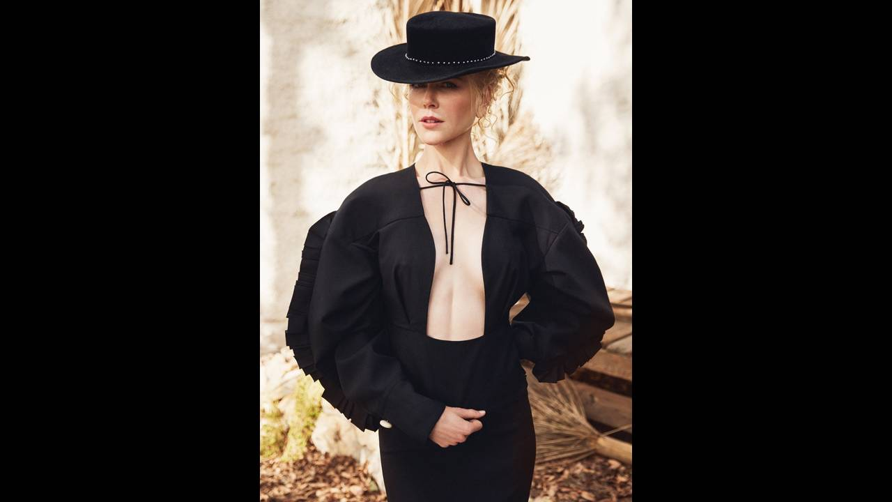https://cdn.cnngreece.gr/media/news/2017/04/13/76524/photos/snapshot/Nicole-Kidman-The-Edit-February-2017-Cover-Photoshoot04.jpg
