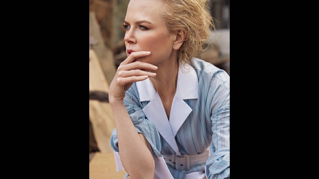 https://cdn.cnngreece.gr/media/news/2017/04/13/76524/photos/snapshot/Nicole-Kidman-The-Edit-February-2017-Cover-Photoshoot07.jpg