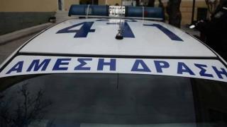 Ηράκλειο: Σύλληψη 36χρονου για παραβάσεις της νομοθεσίας περί όπλων