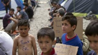 Στην Πορτογαλία άρχισαν νέα ζωή πέντε ασυνόδευτοι ανήλικοι που ήταν στην Ελλάδα