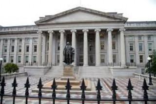 ΥΠΟΙΚ ΗΠΑ: Οι Ευρωπαίοι να στηρίξουν την Ελλάδα