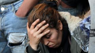 Σφοδρές συγκρούσεις στο Μαρόκο μεταξύ φοιτητών και αστυνομικών