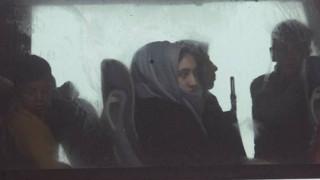 Συρία: Απομάκρυνση αμάχων από τέσσερις πολιορκημένες πόλεις
