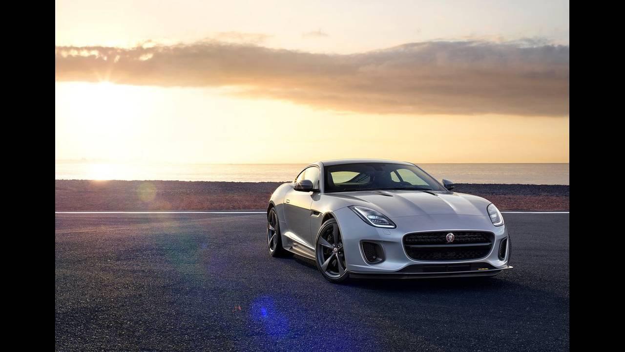 https://cdn.cnngreece.gr/media/news/2017/04/14/76670/photos/snapshot/Jaguar-F-Type-2018-1024-01.jpg