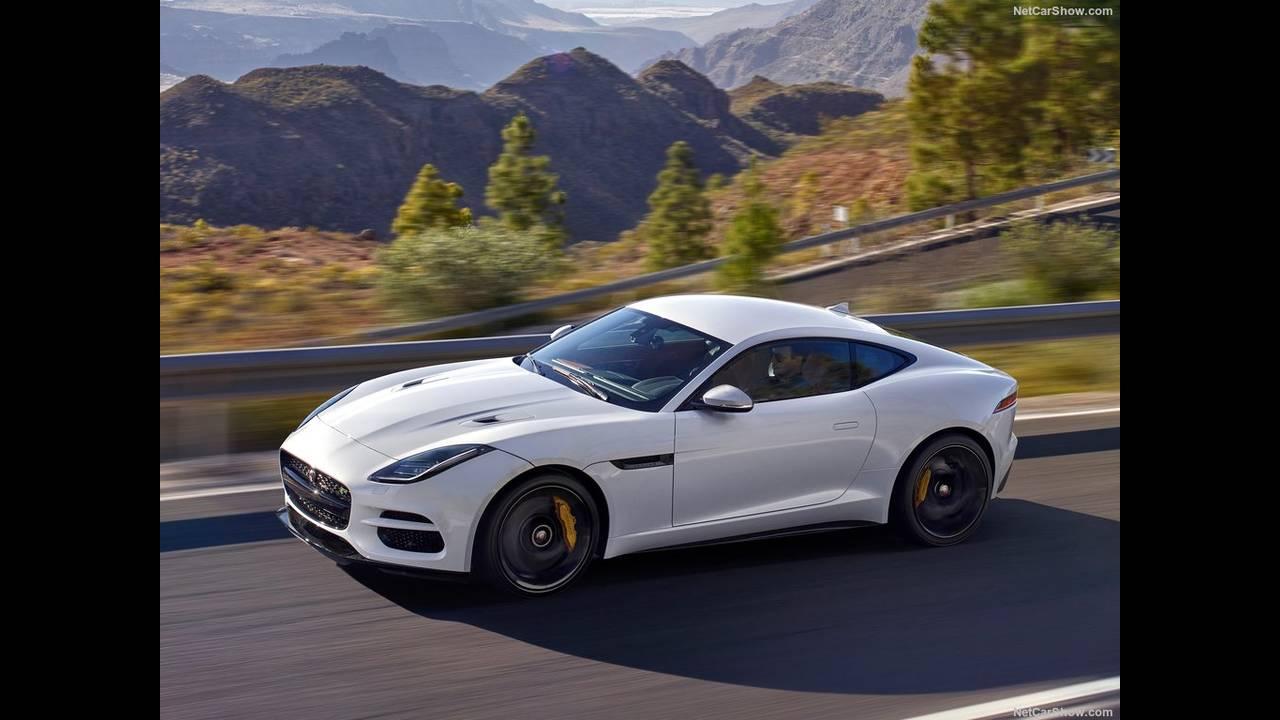 https://cdn.cnngreece.gr/media/news/2017/04/14/76670/photos/snapshot/Jaguar-F-Type-2018-1024-03.jpg