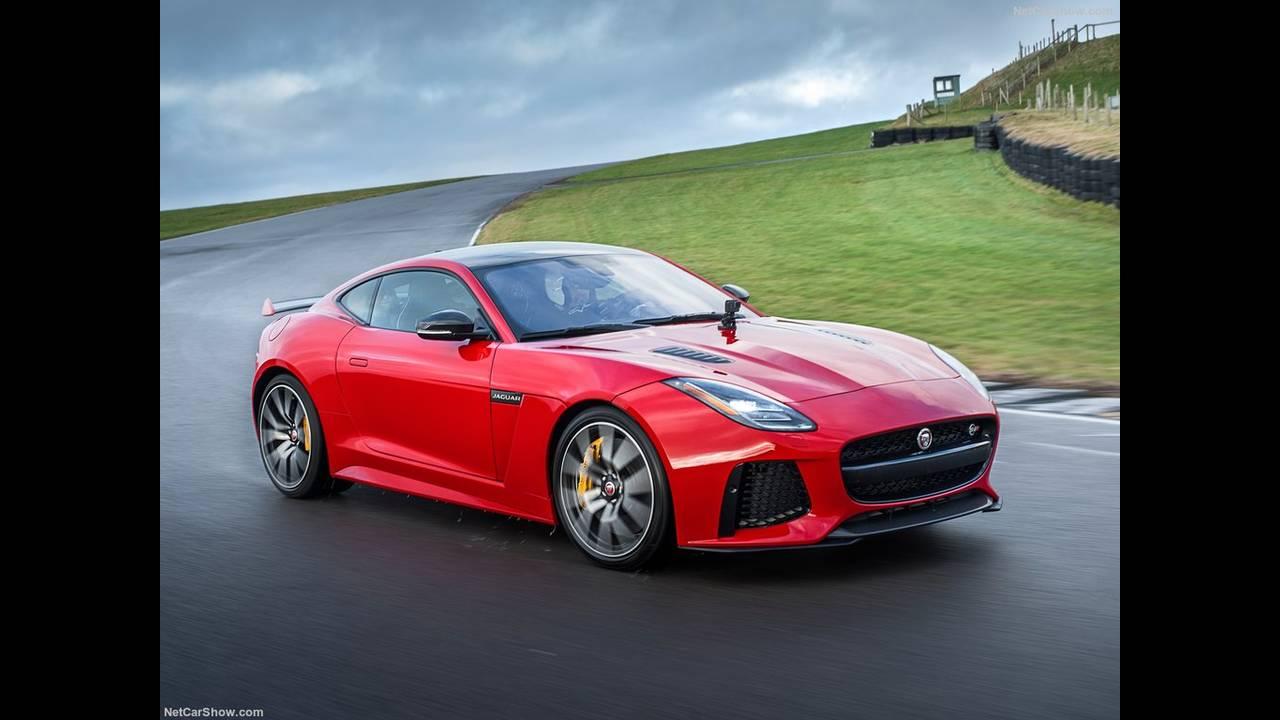 https://cdn.cnngreece.gr/media/news/2017/04/14/76670/photos/snapshot/Jaguar-F-Type-2018-1024-04.jpg