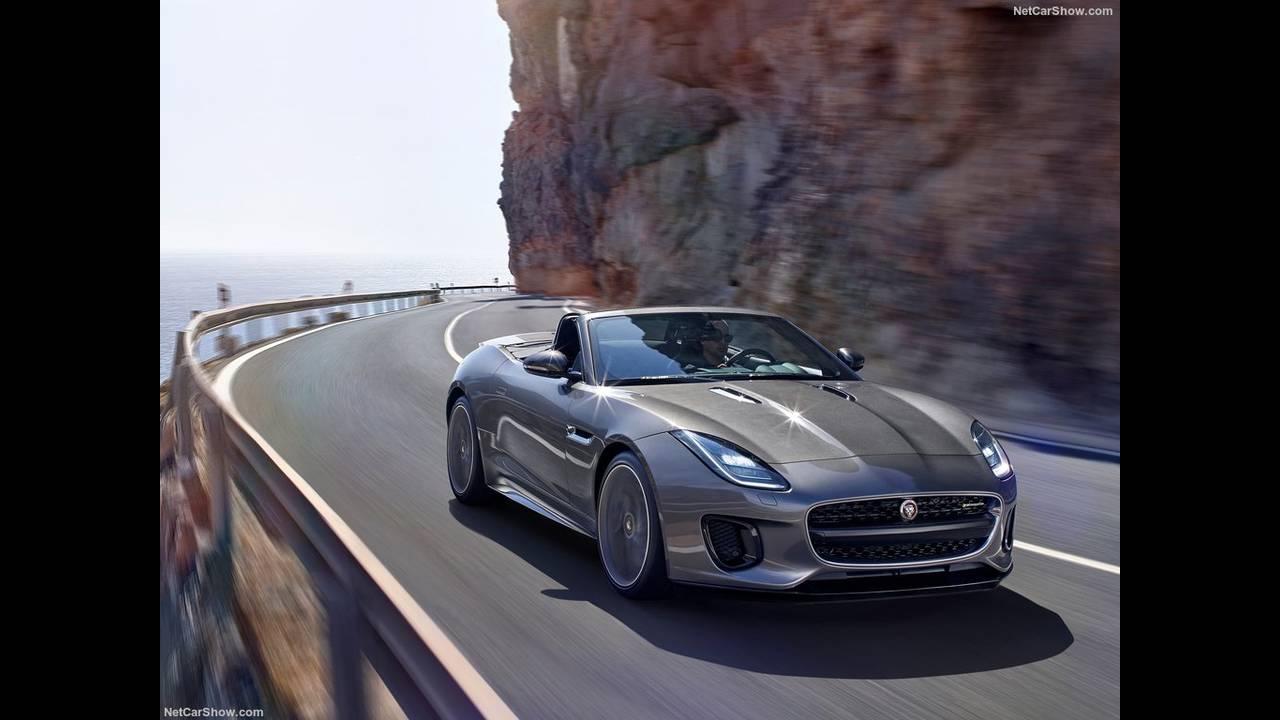 https://cdn.cnngreece.gr/media/news/2017/04/14/76670/photos/snapshot/Jaguar-F-Type-2018-1024-05.jpg