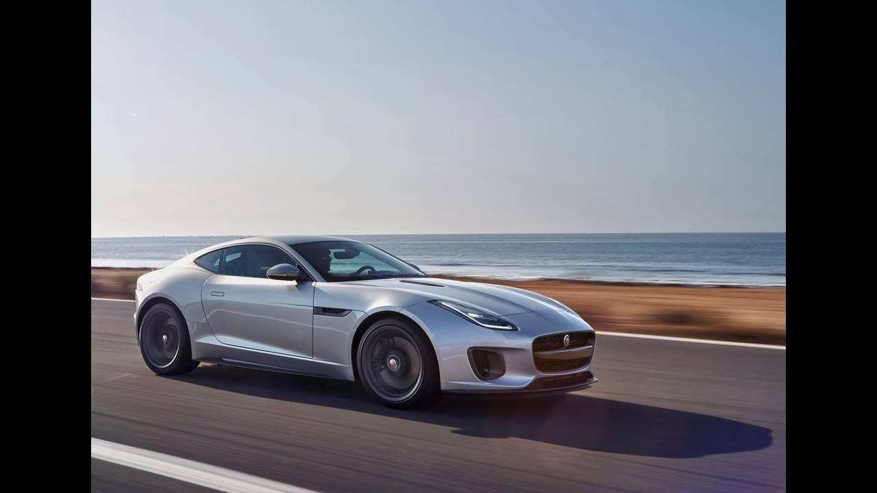 https://cdn.cnngreece.gr/media/news/2017/04/14/76670/photos/snapshot/Jaguar-F-Type-2018-1024-06.jpg