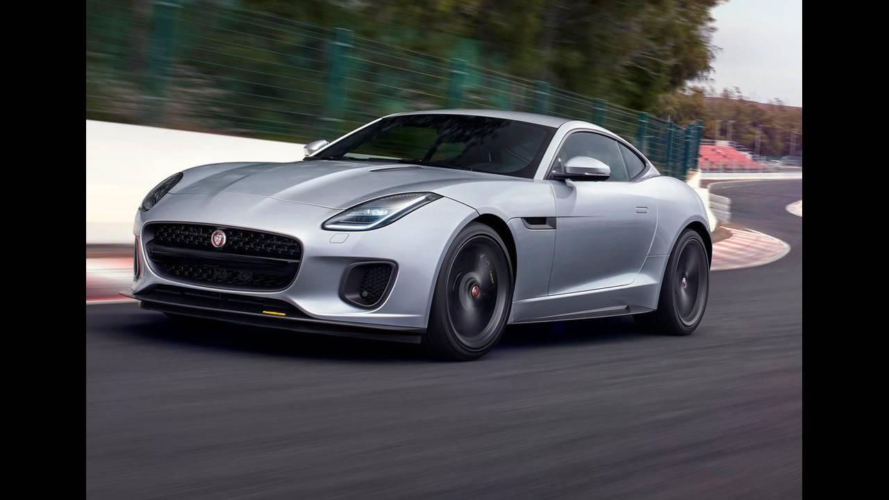 https://cdn.cnngreece.gr/media/news/2017/04/14/76670/photos/snapshot/Jaguar-F-Type-2018-1024-07.jpg