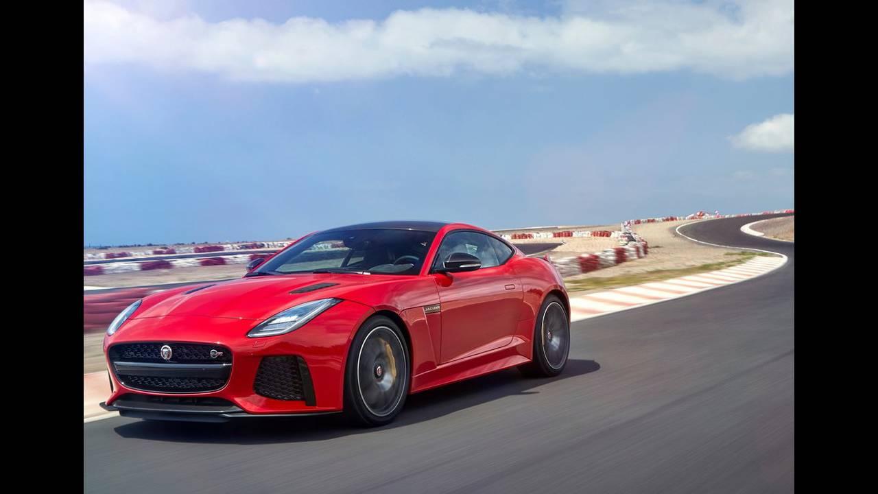 https://cdn.cnngreece.gr/media/news/2017/04/14/76670/photos/snapshot/Jaguar-F-Type-2018-1024-08.jpg