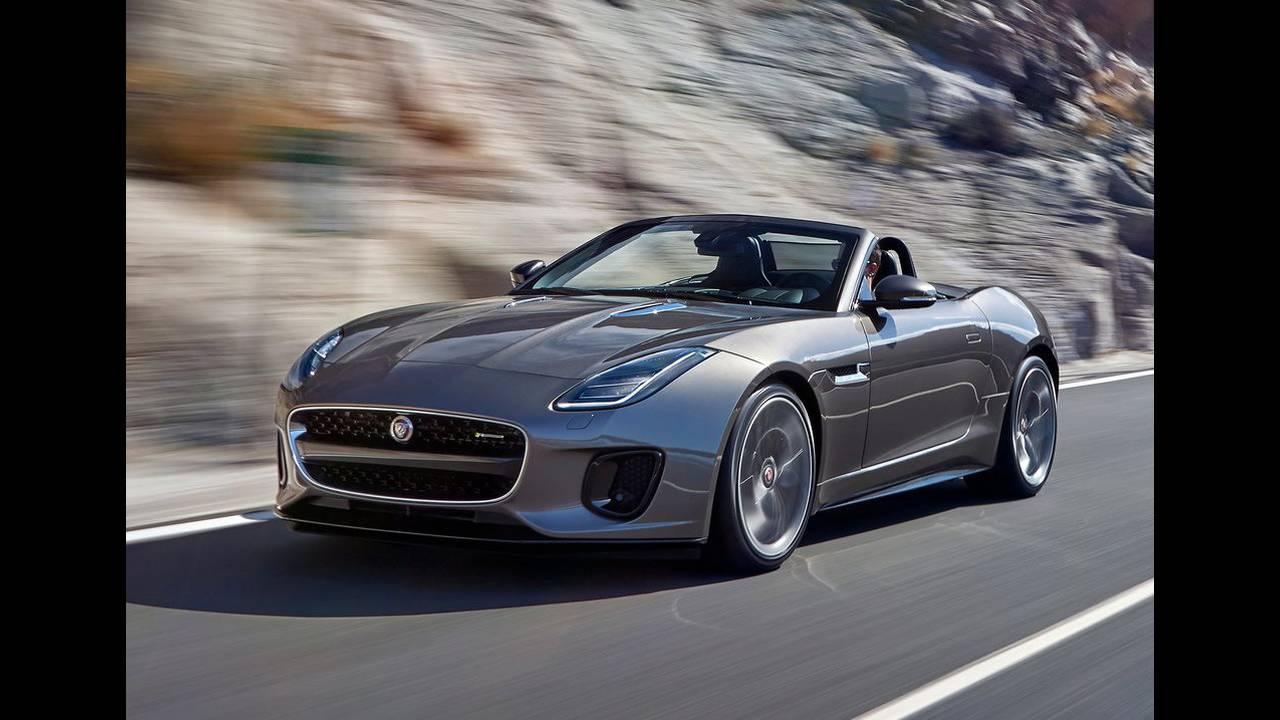 https://cdn.cnngreece.gr/media/news/2017/04/14/76670/photos/snapshot/Jaguar-F-Type-2018-1024-0b.jpg