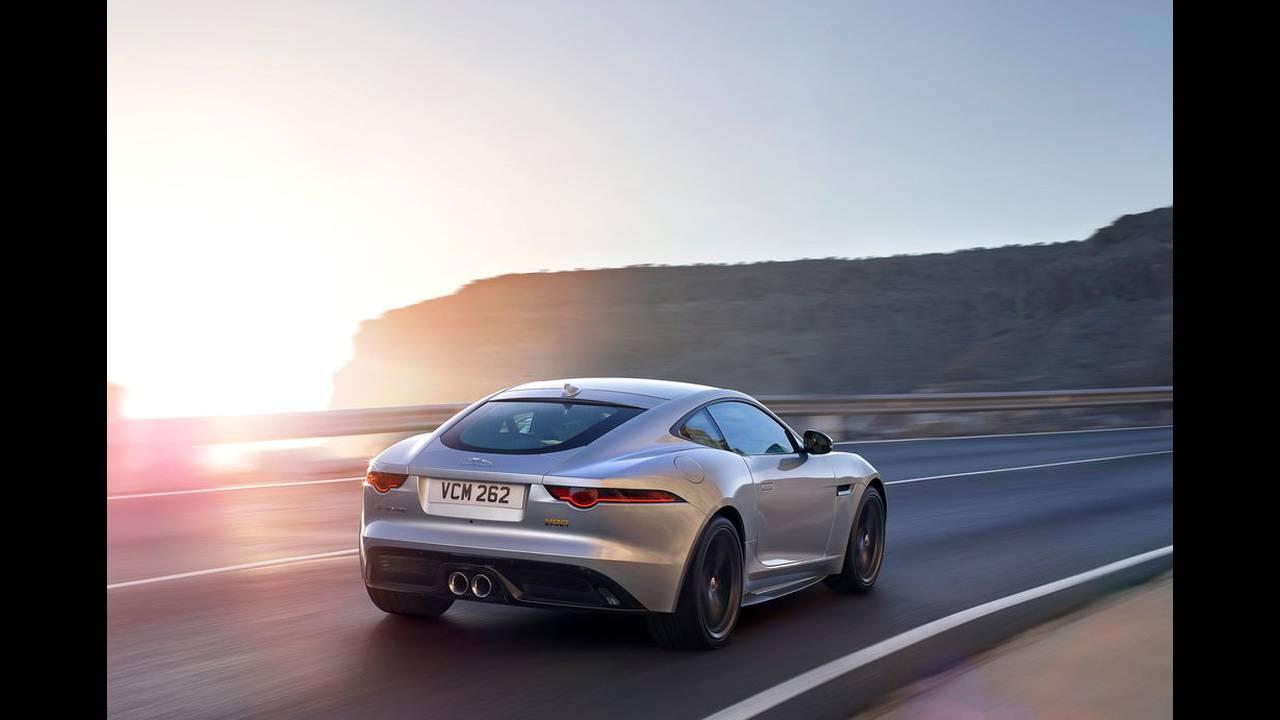 https://cdn.cnngreece.gr/media/news/2017/04/14/76670/photos/snapshot/Jaguar-F-Type-2018-1024-11.jpg