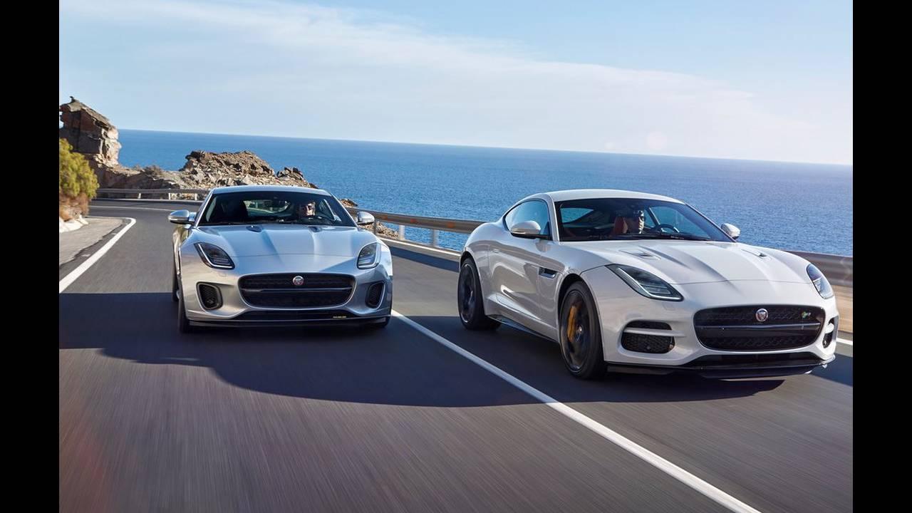 https://cdn.cnngreece.gr/media/news/2017/04/14/76670/photos/snapshot/Jaguar-F-Type-2018-1024-17.jpg