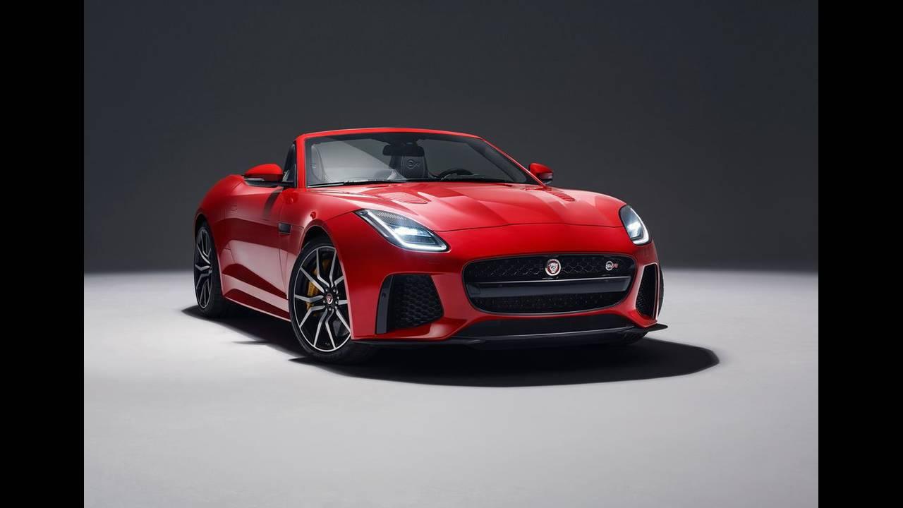 https://cdn.cnngreece.gr/media/news/2017/04/14/76670/photos/snapshot/Jaguar-F-Type-2018-1024-1a.jpg