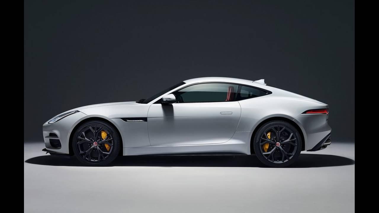 https://cdn.cnngreece.gr/media/news/2017/04/14/76670/photos/snapshot/Jaguar-F-Type-2018-1024-1b.jpg