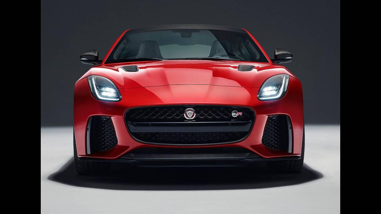 https://cdn.cnngreece.gr/media/news/2017/04/14/76670/photos/snapshot/Jaguar-F-Type-2018-1024-20.jpg