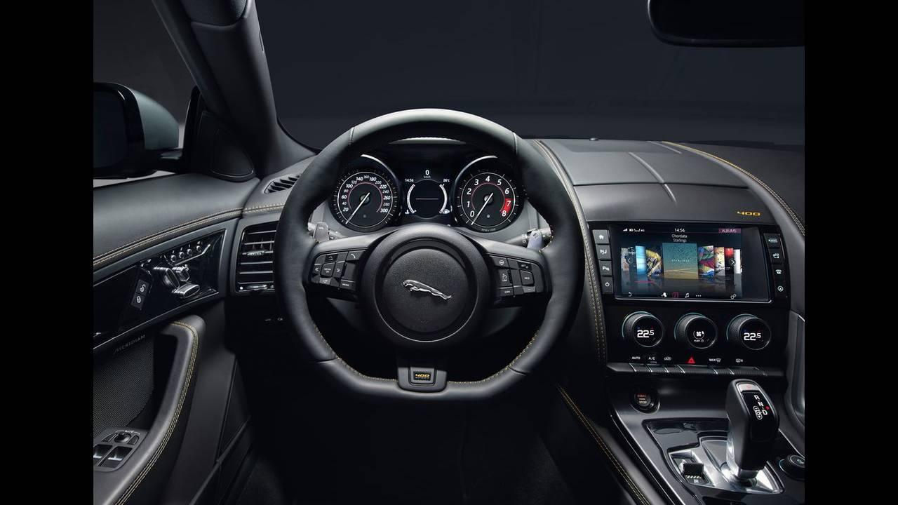 https://cdn.cnngreece.gr/media/news/2017/04/14/76670/photos/snapshot/Jaguar-F-Type-2018-1024-23.jpg