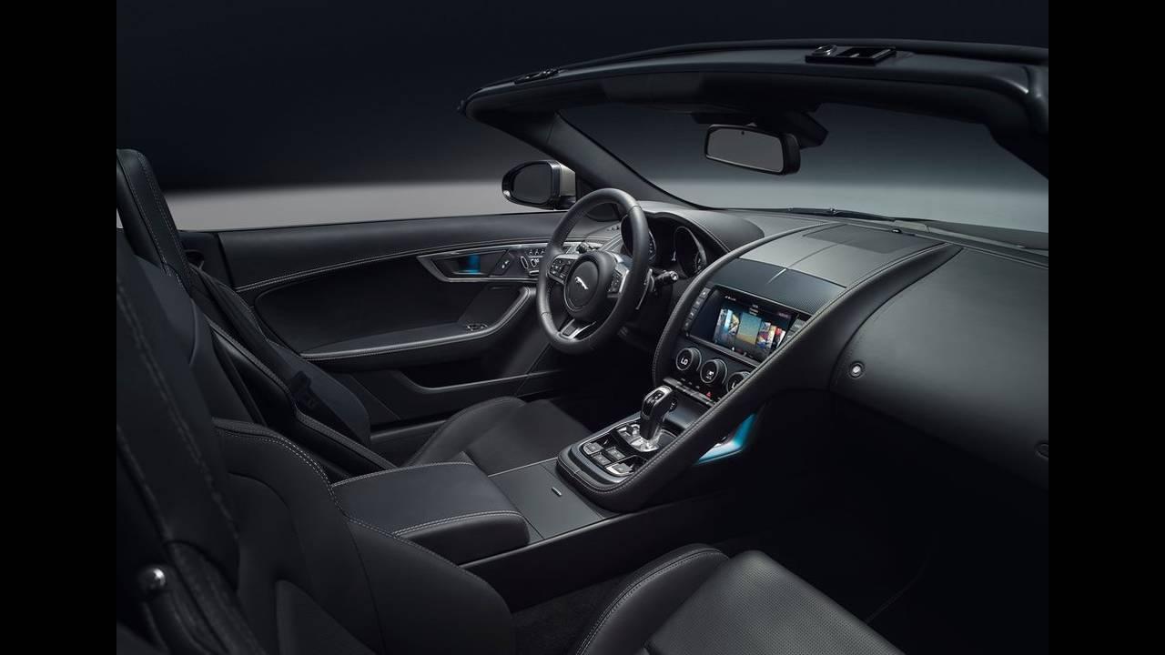 https://cdn.cnngreece.gr/media/news/2017/04/14/76670/photos/snapshot/Jaguar-F-Type-2018-1024-27.jpg