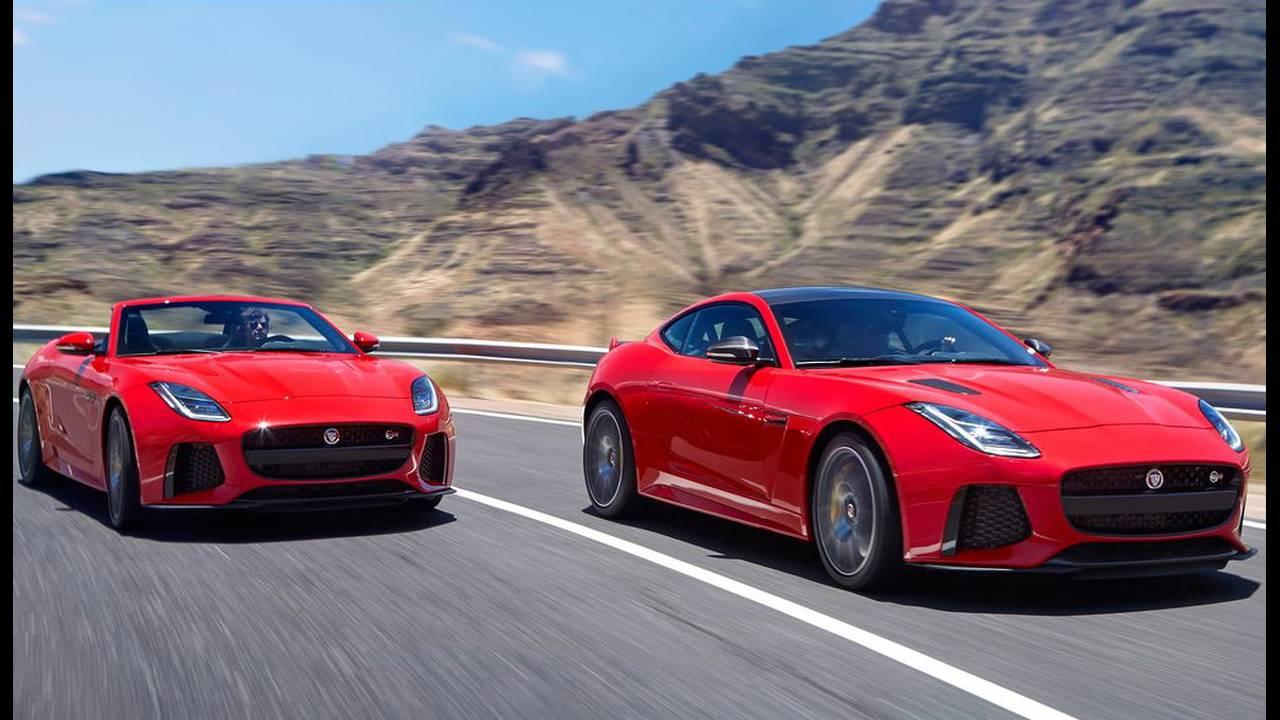 https://cdn.cnngreece.gr/media/news/2017/04/14/76670/photos/snapshot/Jaguar-F-Type-2018-1024-42.jpg