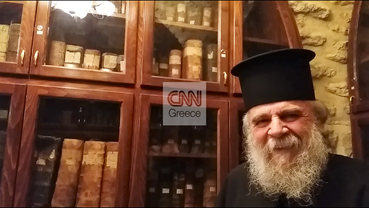 CNN GREECE3