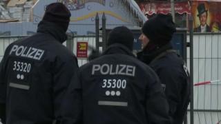 Κόσοβο: Σε συναγερμό υπό τον φόβο τρομοκρατικών επιθέσεων